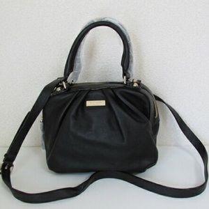 Kate Spade Kinsey purse